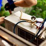 Техническое обслуживание кондиционеров в Саранске
